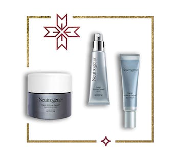 Favoritos de Rapid Wrinkle Repair