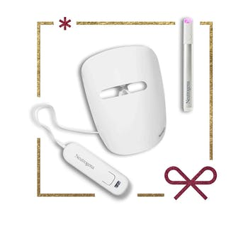 Ultimate Light Therapy Set