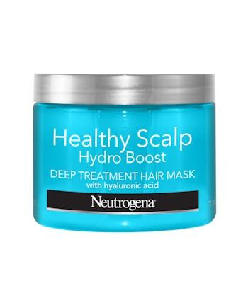 Neutrogena Healthy Scalp Hydro Boost Deep Treatment Hair Mask