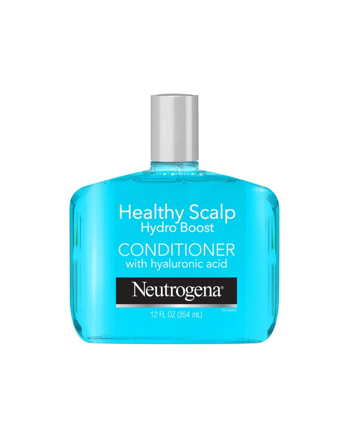 Neutrogena Neutrogena® Healthy Scalp Hydro Boost with Hyaluronic Acid Conditioner