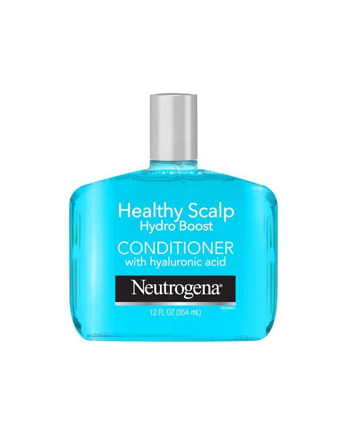 Neutrogena Neutrogena® Healthy Scalp Hydro Boost with Hyaluronic Acid Conditioner