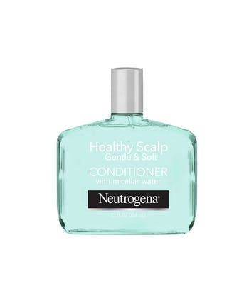 Neutrogena® Healthy Scalp Gentle & Soft with Micellar Water Conditioner