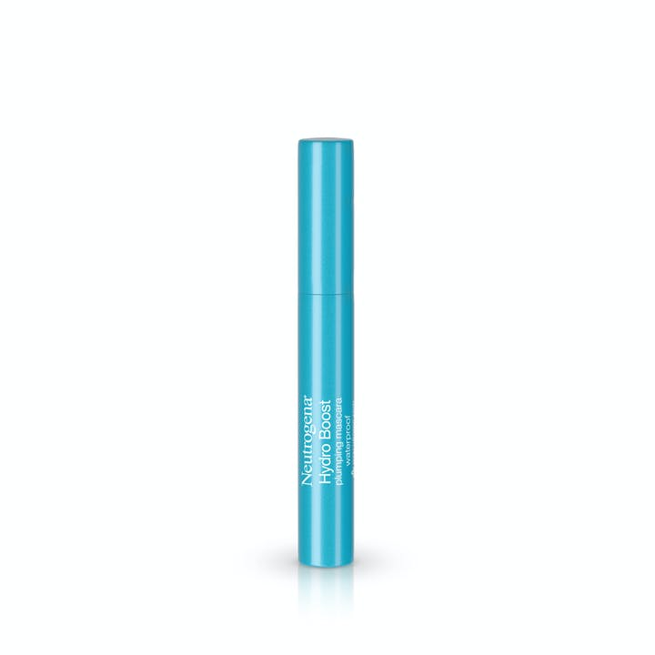 Neutrogena® Hydro Boost Plumping Waterproof Mascara