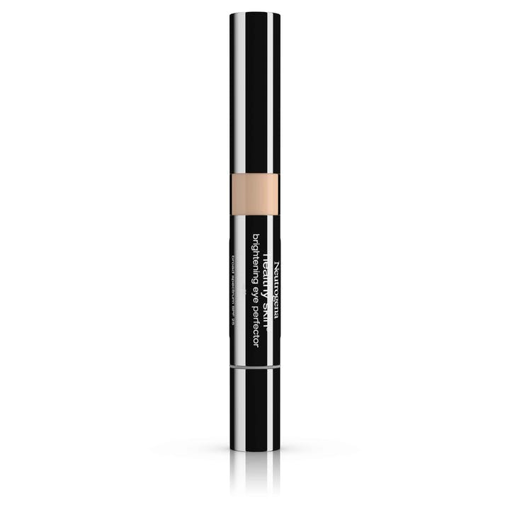 Healthy Skin Brightening Eye Perfector Broad Spectrum SPF 25