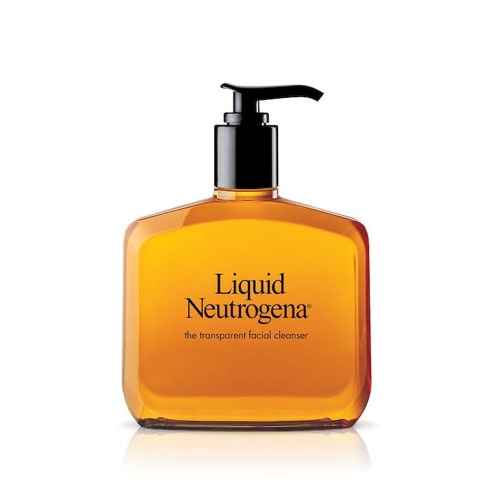 Liquid Neutrogena®