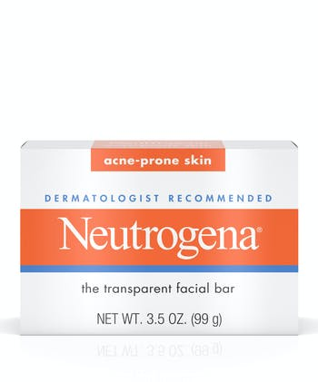 Neutrogena® Heritage Set