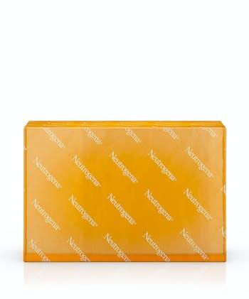 Glycerin Soap Bar for Acne-Prone Skin, Dye-Free, Non-Comedogenic