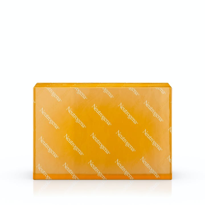 Facial Cleansing Bar for Acne-Prone Skin