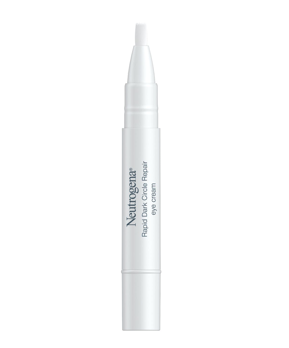Rapid Tone Repair Eye Cream For Dark Circles Neutrogena