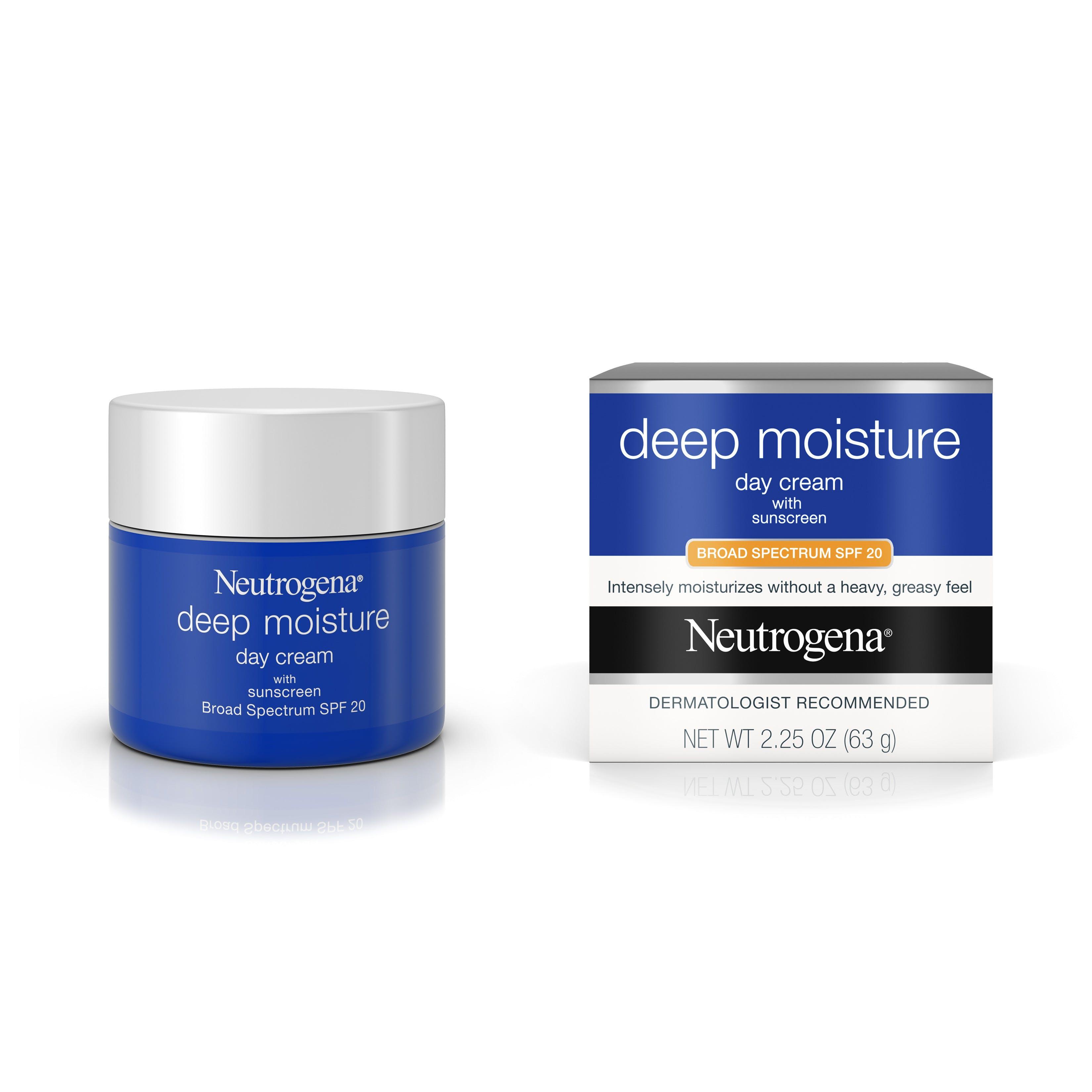 greasy moisturizer for dry skin