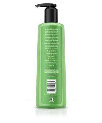 Rainbath® Renewing Shower and Bath Gel - Pear & Green Tea