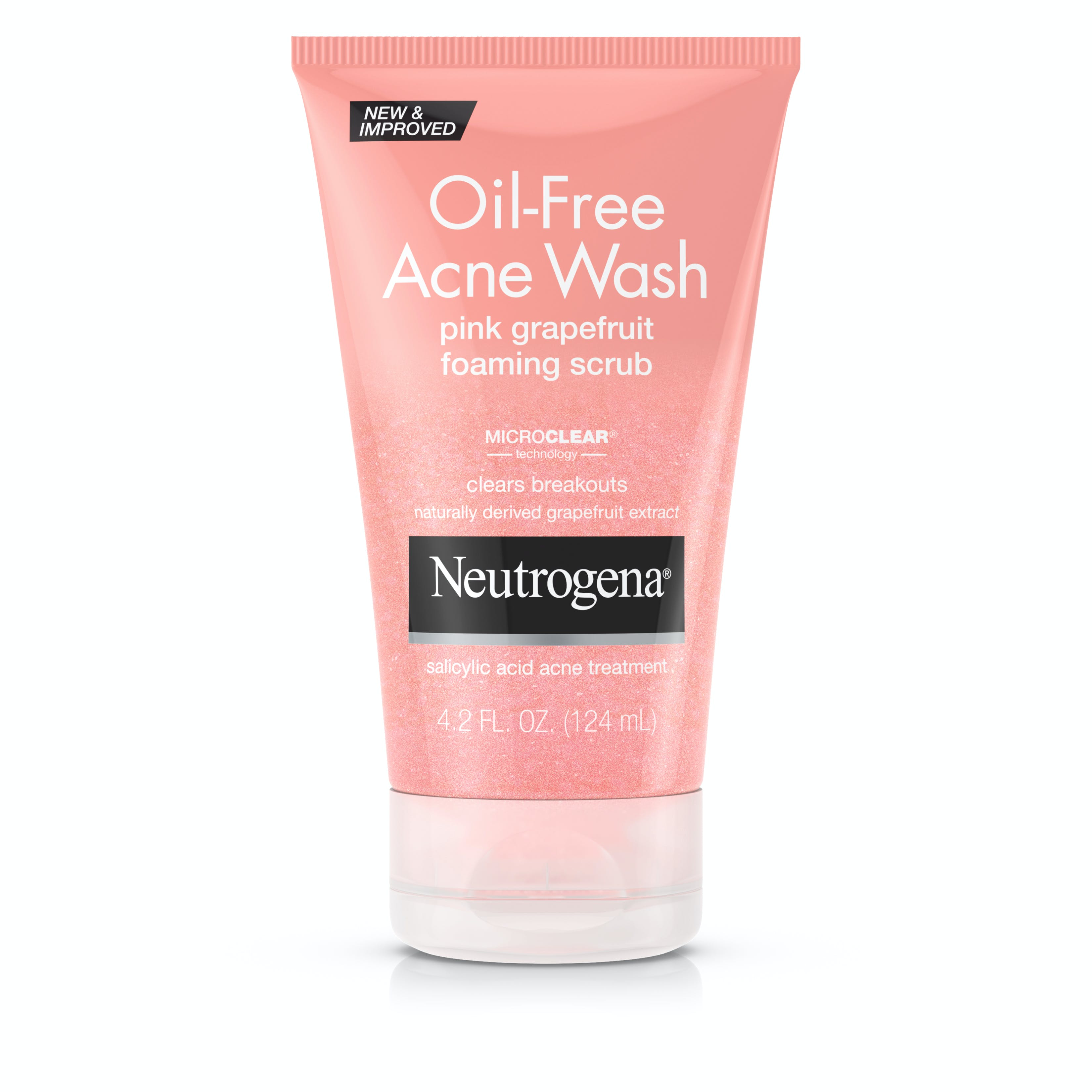 pics 10 Best Neutrogena Face Washes Available in India 2019