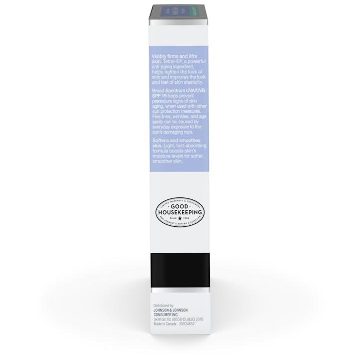 Healthy Skin Firming Cream Broad Spectrum SPF 15