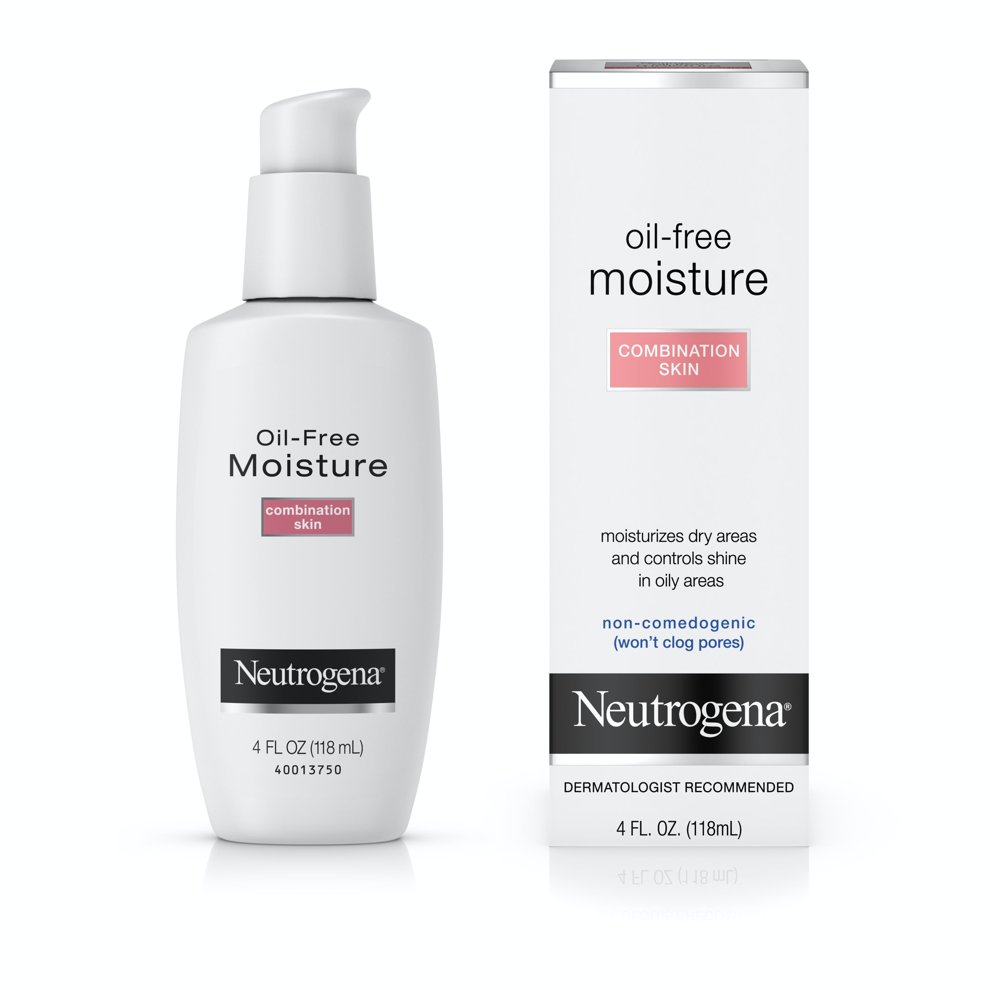 pics 7 Amazing Oil-Free Moisturizers—Because, Yes, Even Oily Skin NeedsHydration