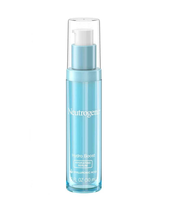 Neutrogena Neutrogena® Hydro Boost Hydrating Serum