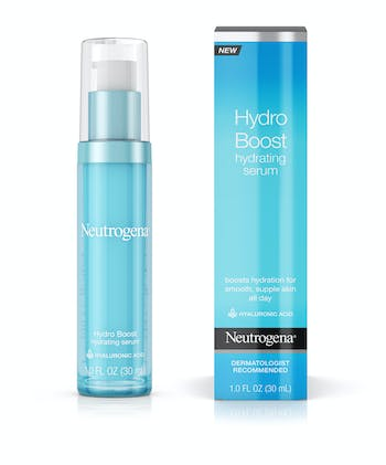 Neutrogena® Hydro Boost Hydrating Serum
