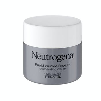 Rapid Wrinkle Repair® Regenerating Anti-Wrinkle Retinol Face Cream