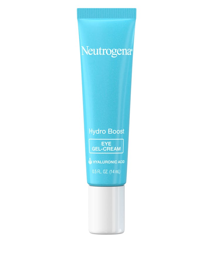 Neutrogena Neutrogena® Hydro Boost Gel-Cream Eye