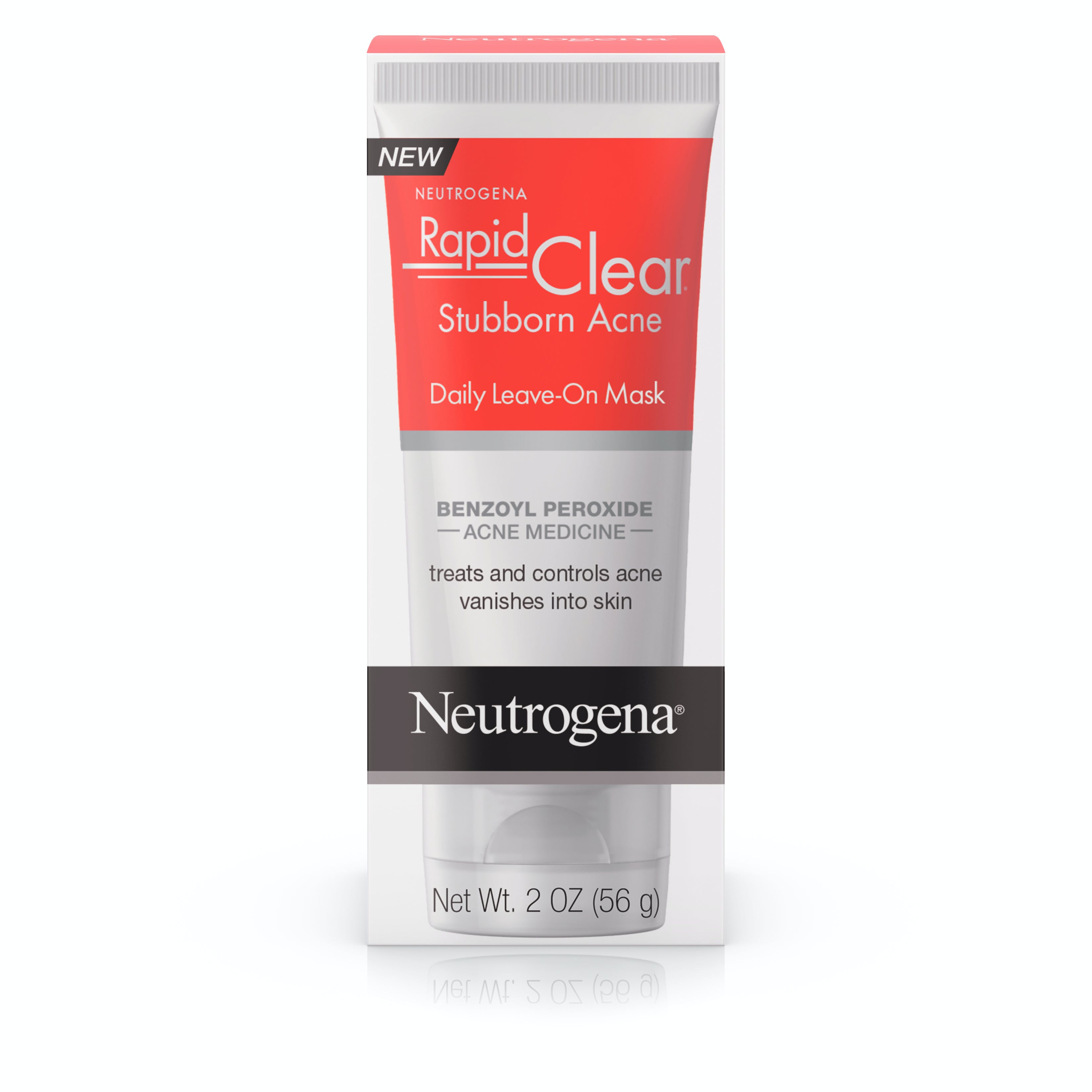 neutrogena face mask