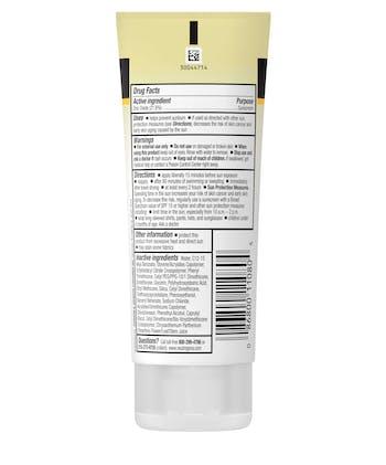 Sheer Zinc Dry-Touch Sunscreen Broad Spectrum SPF 50