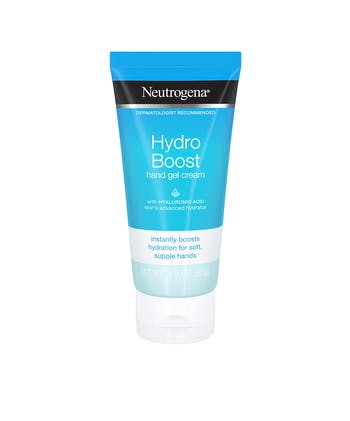 Neutrogena Neutrogena® Hydro Boost Hand Gel Cream
