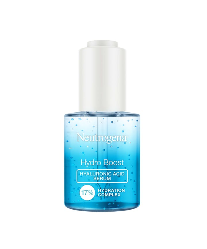 Neutrogena Neutrogena® Hydro Boost Hyaluronic Acid Serum