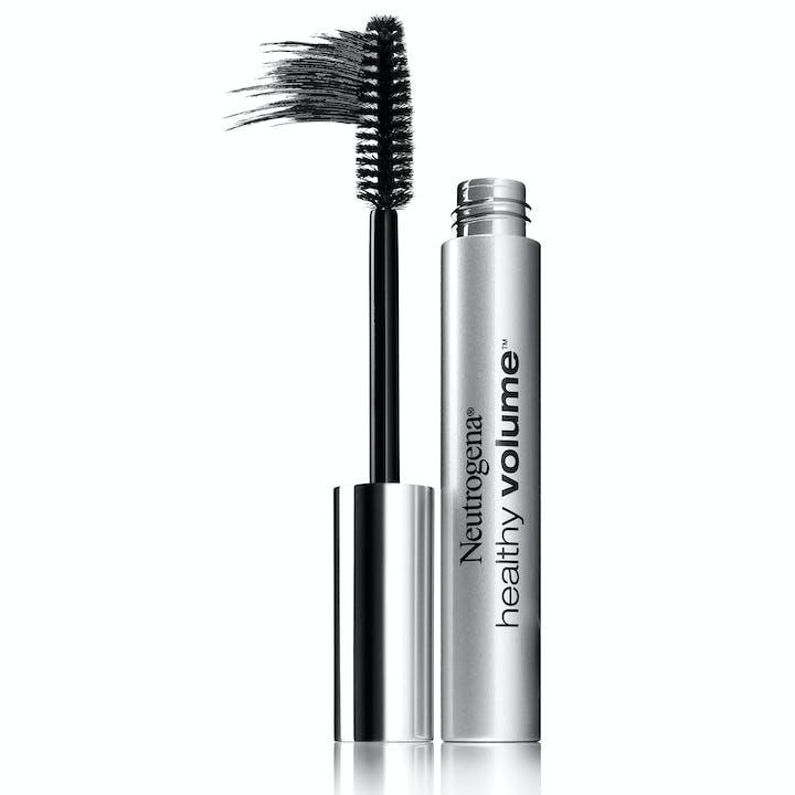 Neutrogena Healthy Volume® Mascara