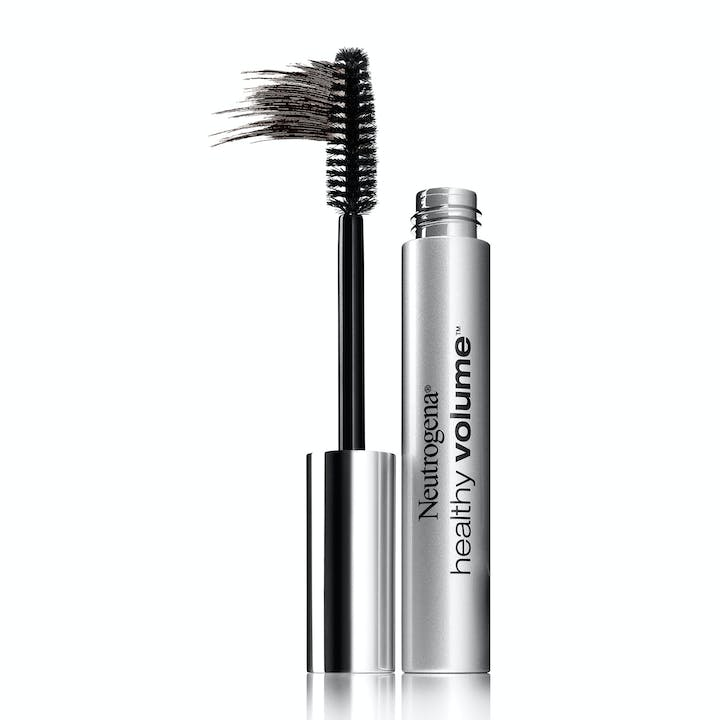 Neutrogena Healthy Volume® Mascara