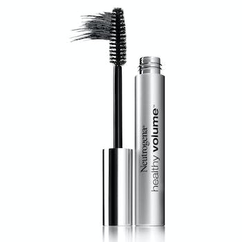Healthy Volume® Mascara