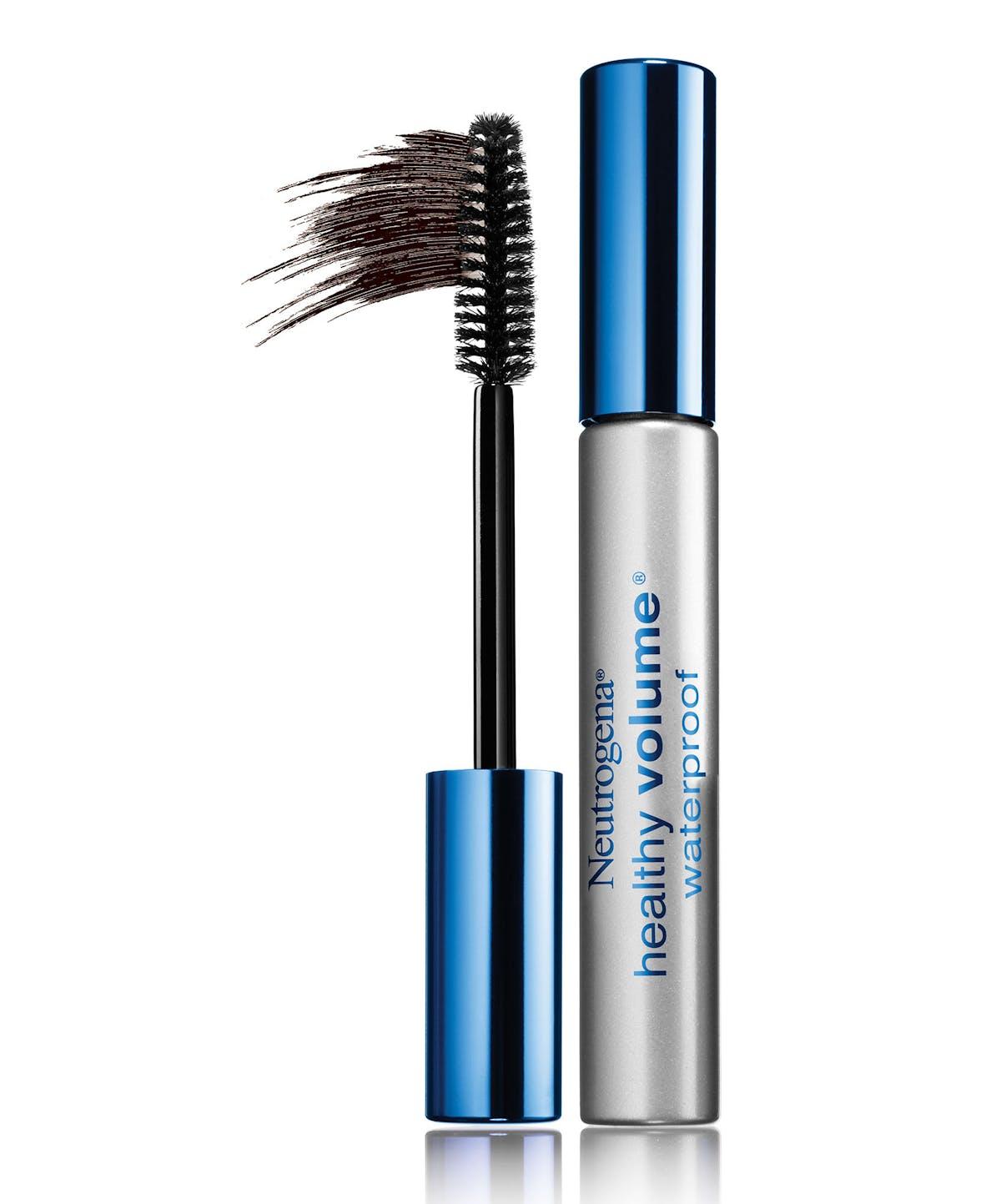 0b946a7f5d2 Healthy Volume® Waterproof Mascara | Neutrogena®