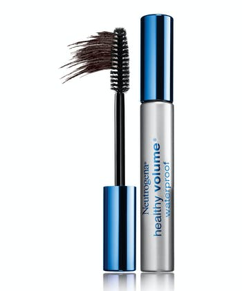 Healthy Volume® Waterproof Mascara