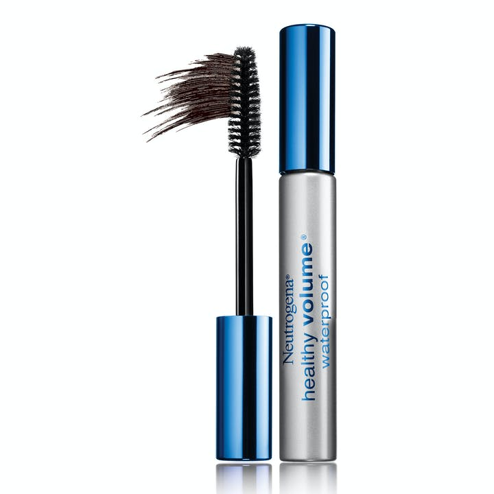 Neutrogena Healthy Volume® Waterproof Mascara