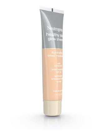 Healthy Skin Glow Sheers® Broad Spectrum SPF 30