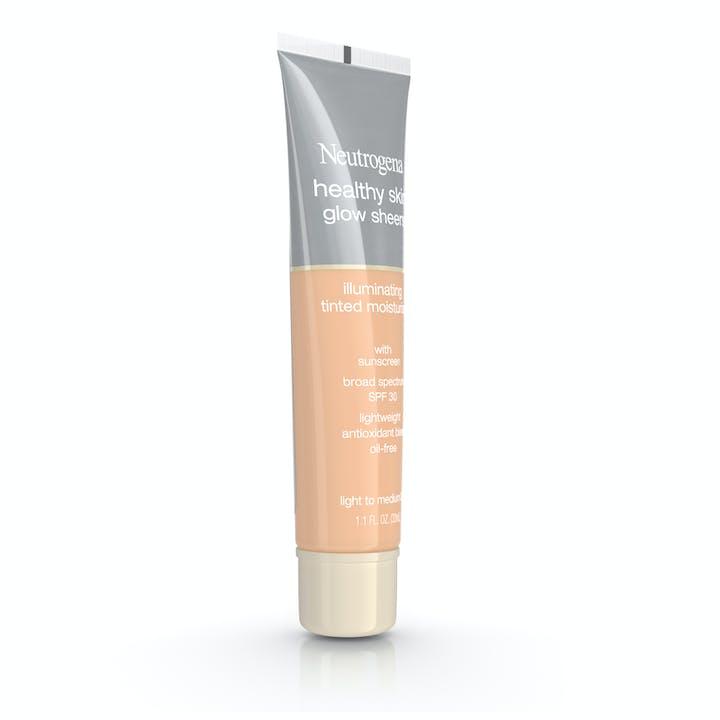Healthy Skin Glow Sheers® Broad Spectrum SPF 30