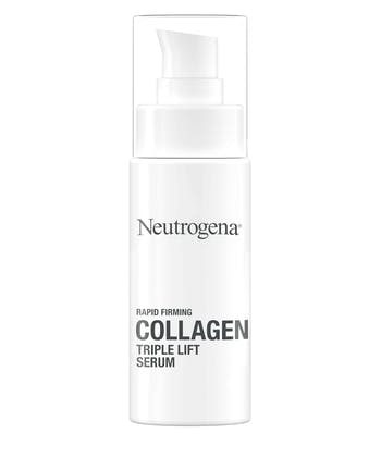 Rapid Firming™ Collagen Triple Lift Face Serum