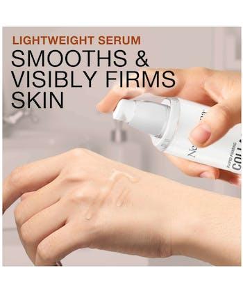 Rapid Firming™ Collagen Triple Lift Face Serum