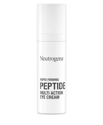 Rapid Firming™ Peptide Multi Action Eye Cream