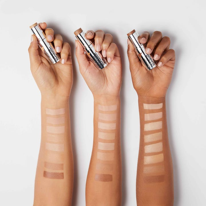 Neutrogena® Hydro Boost Hydrating Foundation Stick