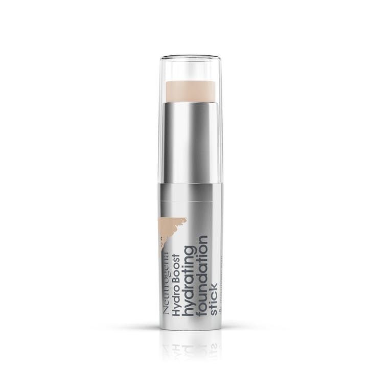 Neutrogena Neutrogena® Hydro Boost Hydrating Foundation Stick