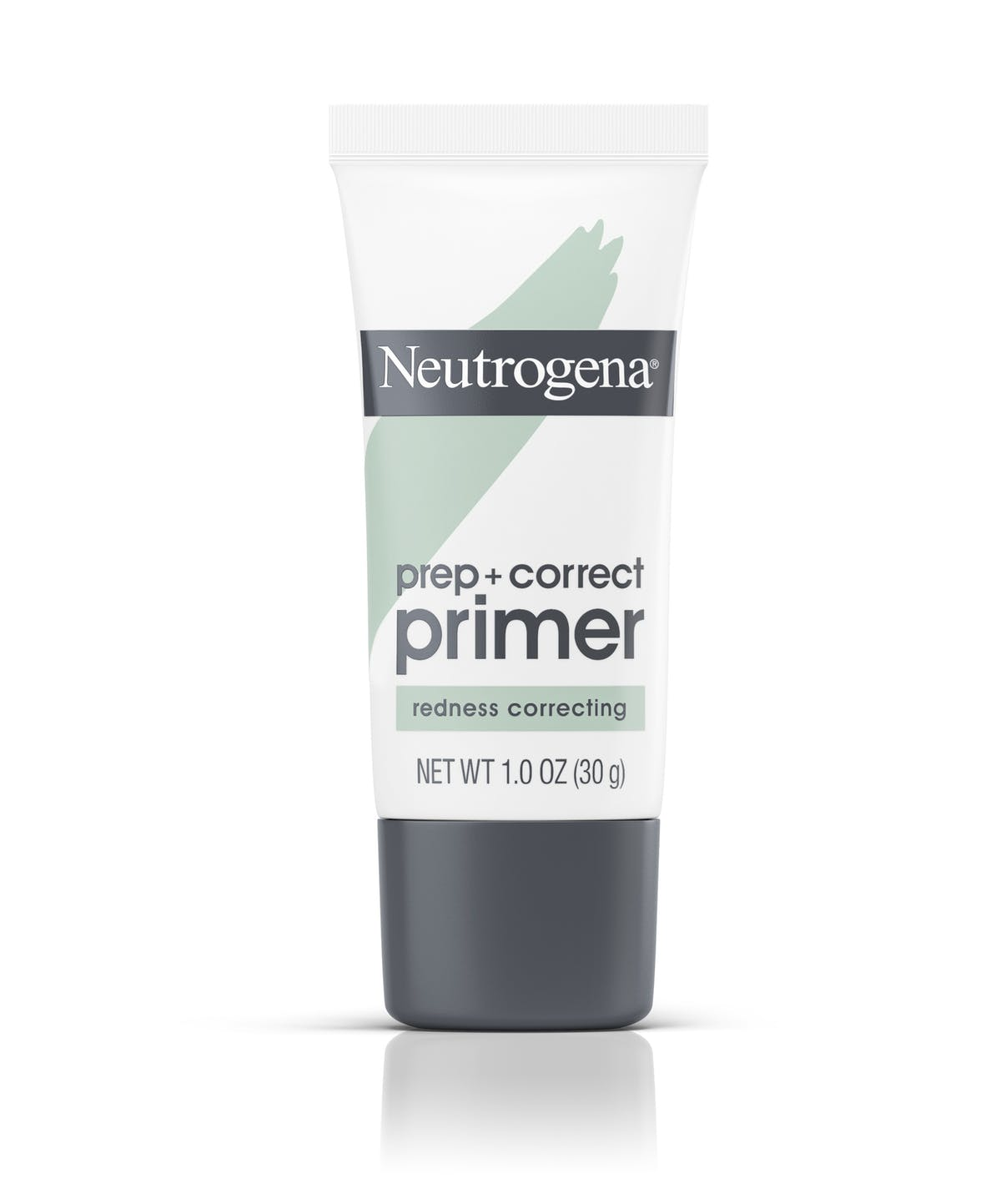 5d02c3ad5f3 Neutrogena ® Healthy Skin ® Prep + Correct Primer
