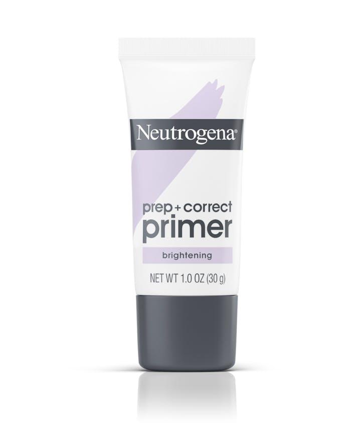 Neutrogena Neutrogena® Healthy Skin® Prep + Correct Primer