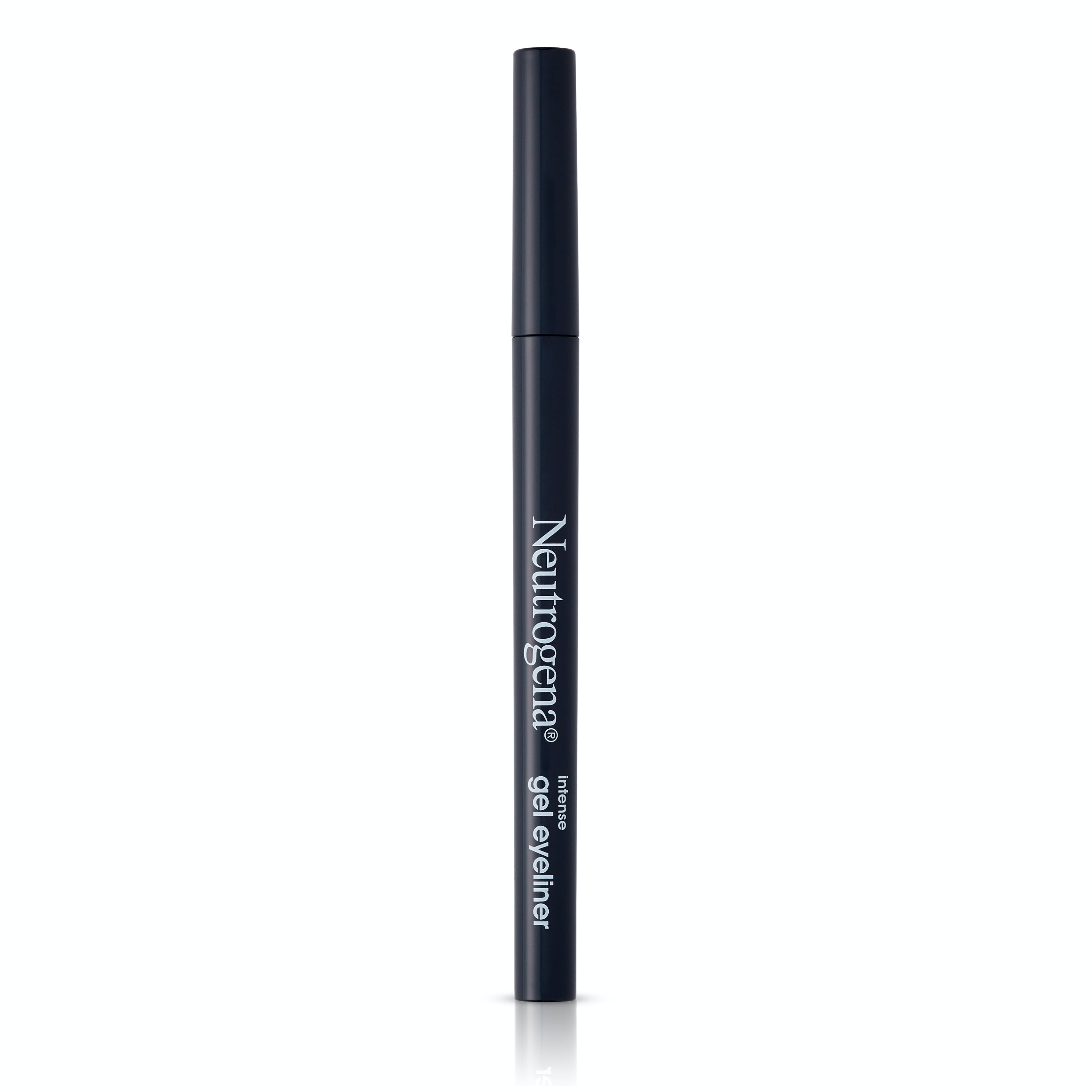 Beauty Essentials Devoted Waterproof Quick Dry Black Eyeliner Pencil Long Lasting Without Fading Makeup Beauty Professional Eye Liner Cosmetic Tool