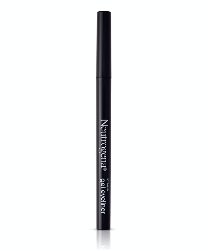 Neutrogena® Intense Gel Eyeliner