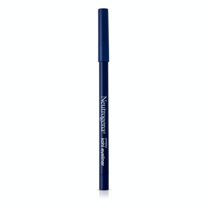 Neutrogena Neutrogena® Smokey Kohl Eyeliner