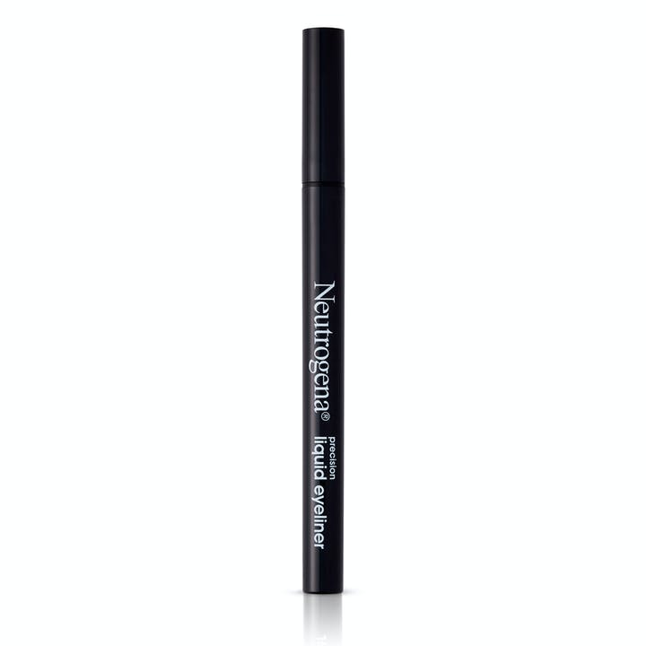 Neutrogena Neutrogena® Precision Liquid Eyeliner