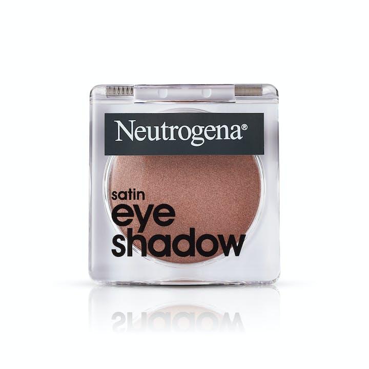 Neutrogena Neutrogena® Eye Shadow