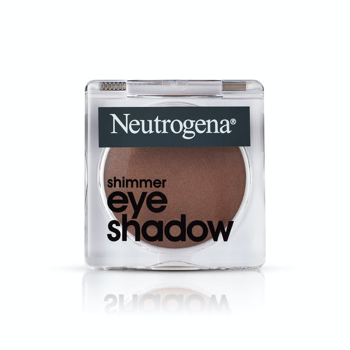 Neutrogena Neutrogena® Shimmer Eye Shadow