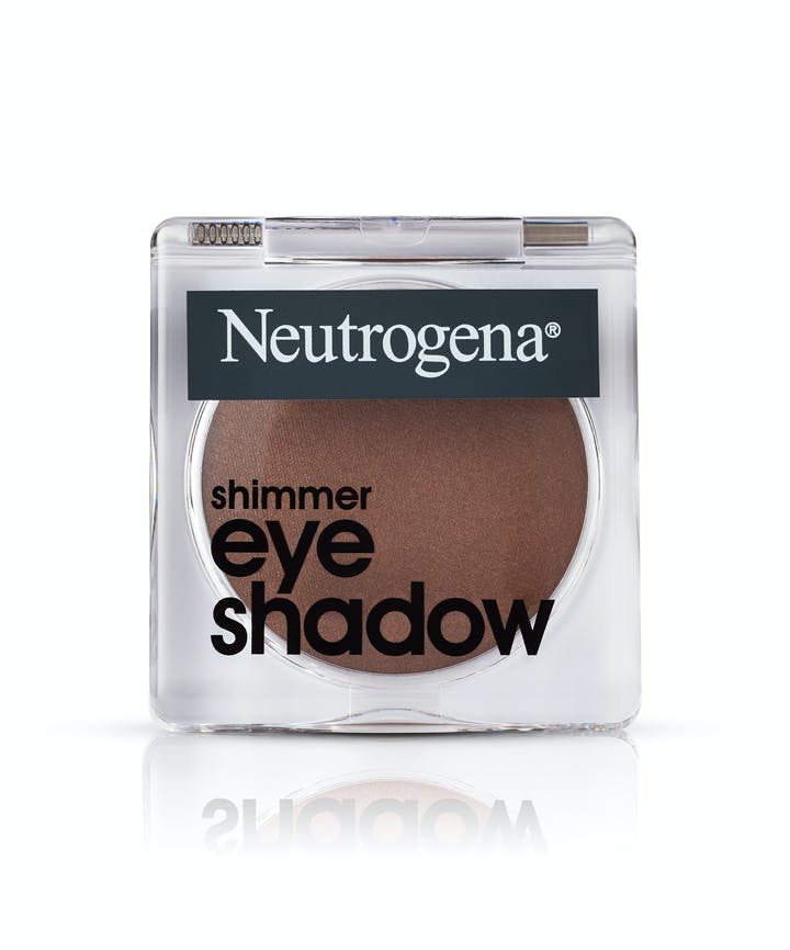 Neutrogena® Eye Shadow