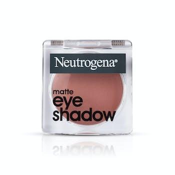 Neutrogena® Eye Shadow