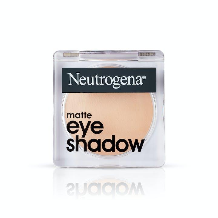 Neutrogena Neutrogena® Shimmer Eye Shadow